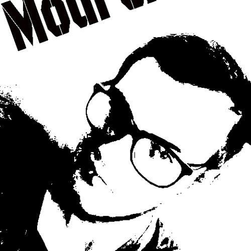 Modrex *Live*'s avatar