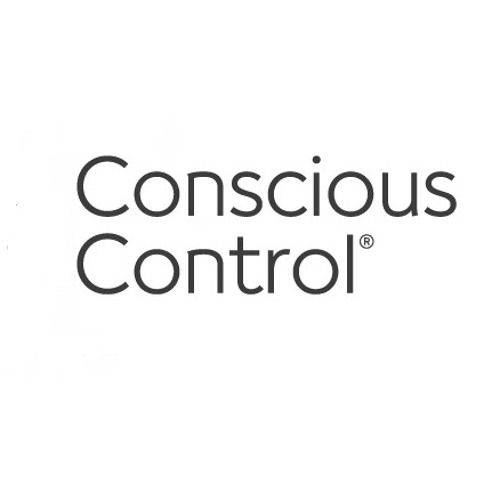 ConsciousControl's avatar