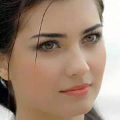 Noor Lawyer's avatar