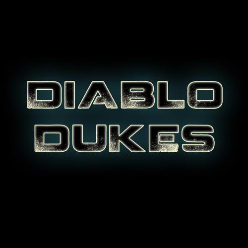 Diablo Dukes's avatar
