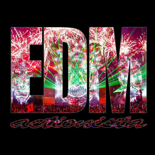 Actionista EDM's avatar