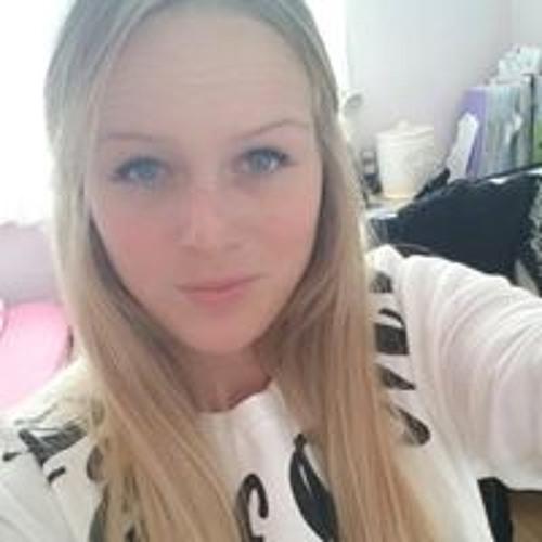 Danieke Steinebach's avatar