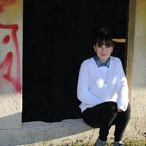 Giulia Malvicini's avatar