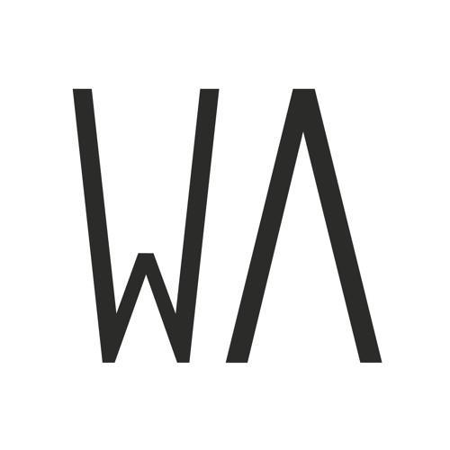 Walter Banana's avatar