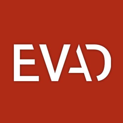 EVAD Ensemble Vocal's avatar