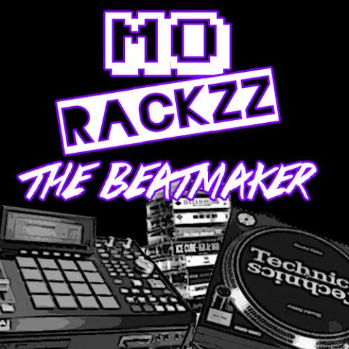 Mo RaCkzz The Beatmaker's avatar