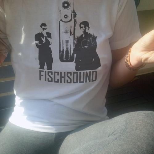 FISCHSOUND's avatar