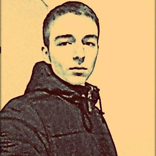Alex Schmidt Official's avatar