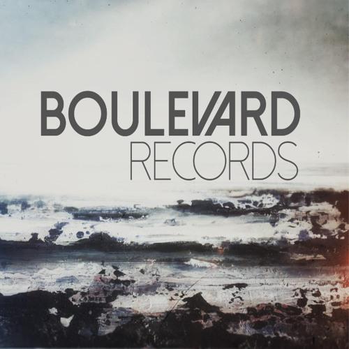 Boulevard Records's avatar