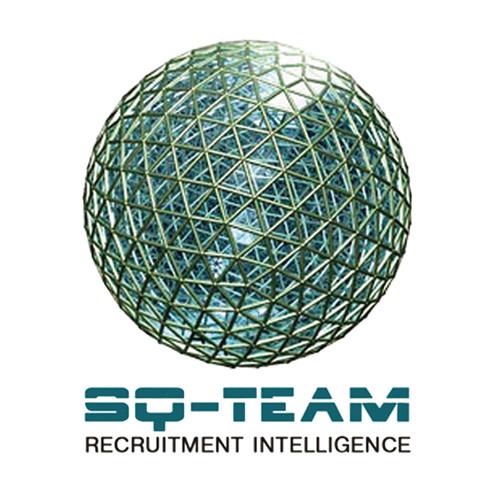 SQTeam's avatar