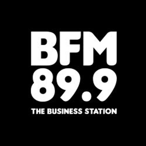 BFMradio's avatar