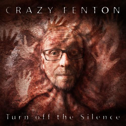Crazy Fenton's avatar