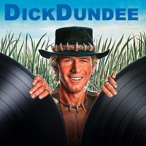 DickDundee's avatar