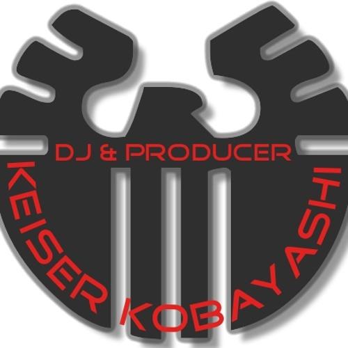 DJ Keiser KOBAYASHI's avatar
