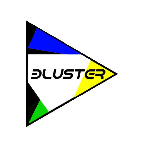 BLUSTER's avatar