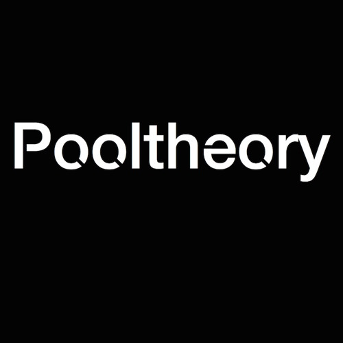 Pooltheory's avatar