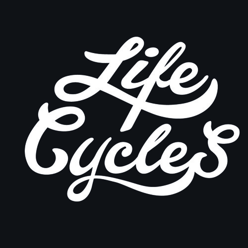 Life Cycles's avatar