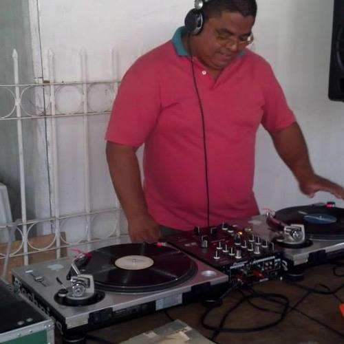 DJ JOY MACAPA's avatar