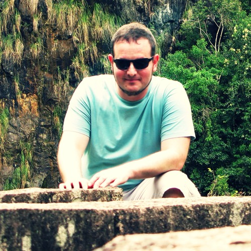 Luiz Mello's avatar