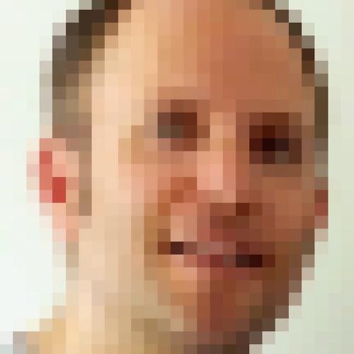 davidboyd01's avatar