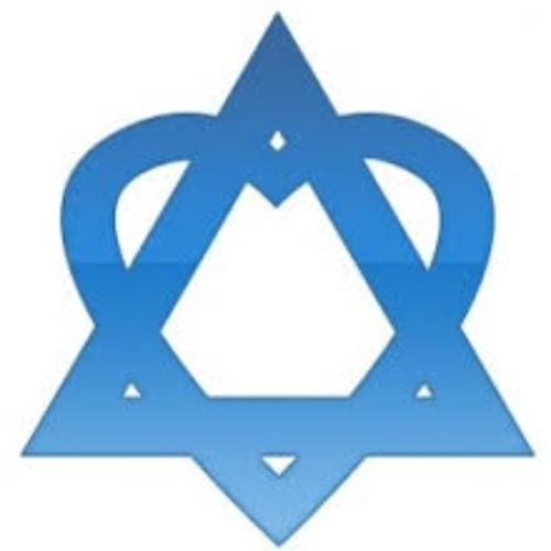LoveIsrael's avatar