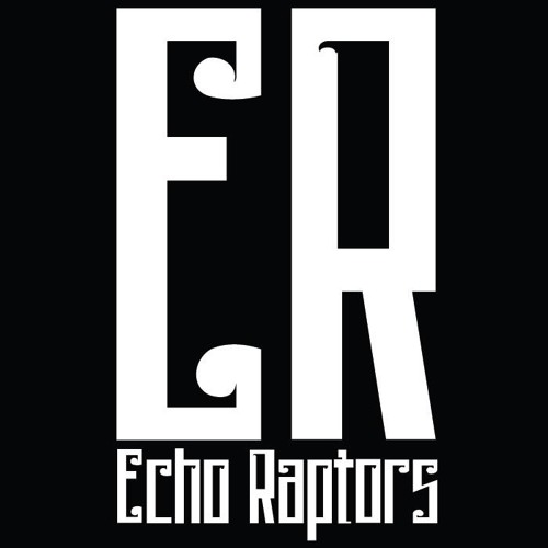 Echo Raptors's avatar