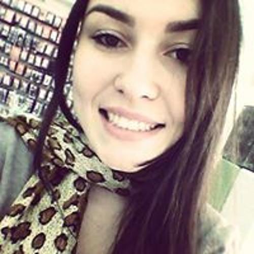 Ana Paula Devalieri's avatar