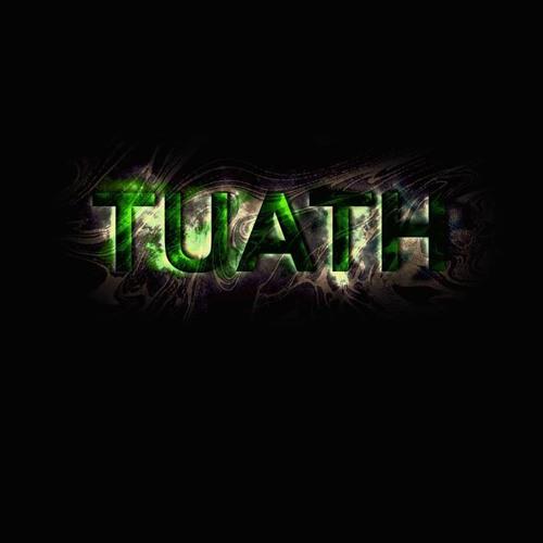 Tuath's avatar