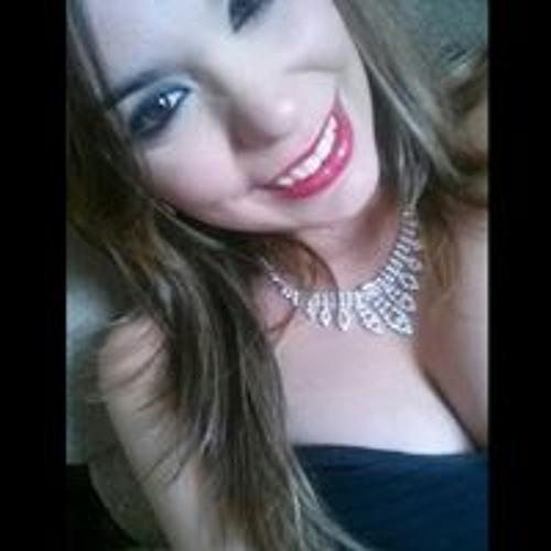 Flavia Albieri's avatar