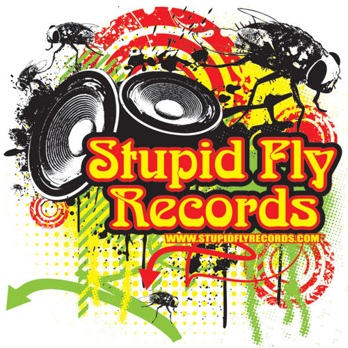 Stupid Fly Records's avatar