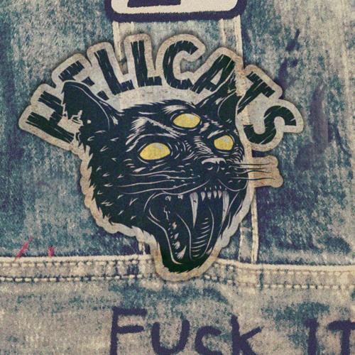 Hellcats's avatar