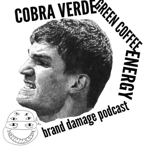 brand-damage's avatar