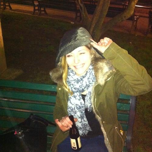 Noémie Greender's avatar