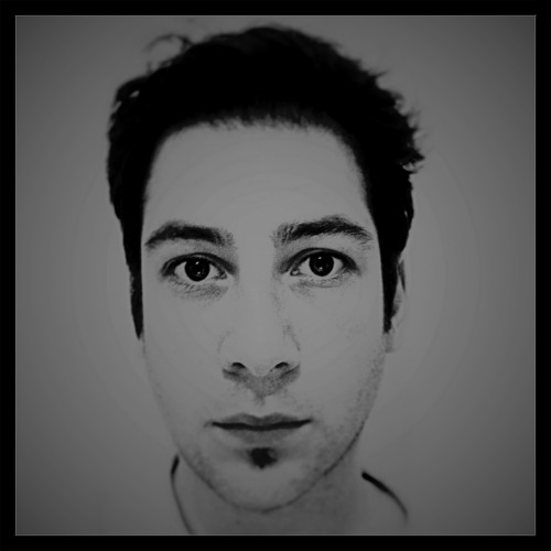 PollitoPepper's avatar