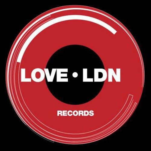 Love LDN's avatar