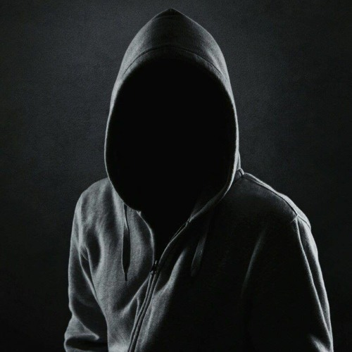 K.G. Music Entertainment's avatar