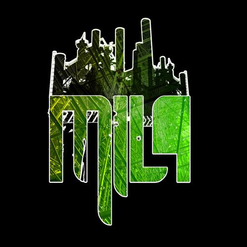 Mil4 MadAttak's avatar
