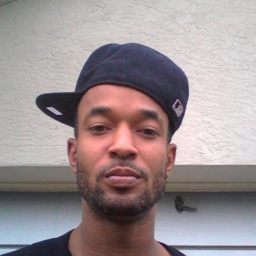 Prince Rob GinTv's avatar
