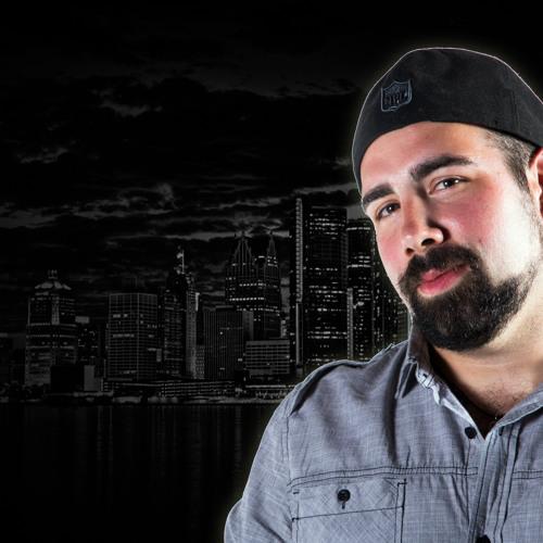 DJ Chewy (USA)'s avatar