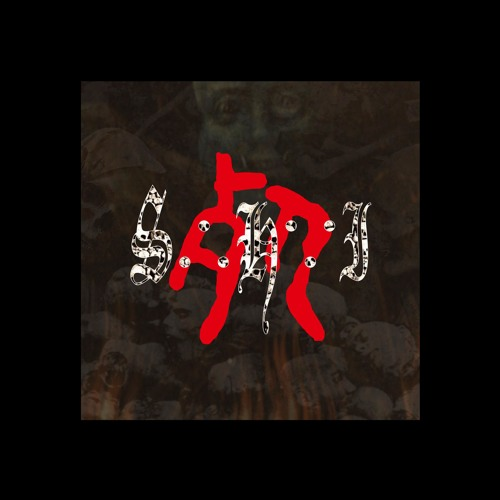 S.h.i.'s avatar
