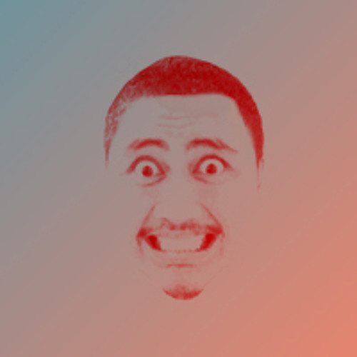 Ongki's avatar