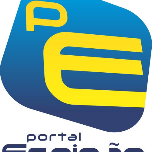 Portal Espigão's avatar
