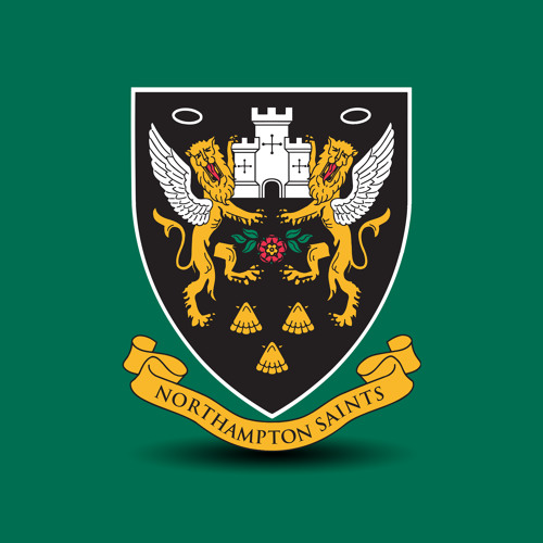 Northampton Saints Rugby's avatar