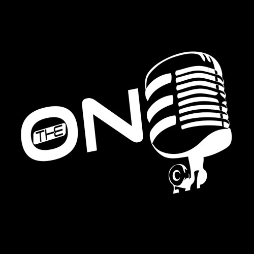 "KWTS ""The One"" 91.1 FM's avatar"