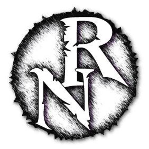 ReName ॐFaxTrax Rac's avatar