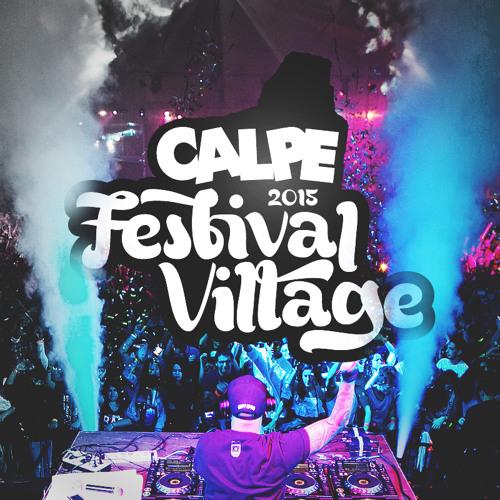 CALPE FESTIVAL VILLAGE's avatar
