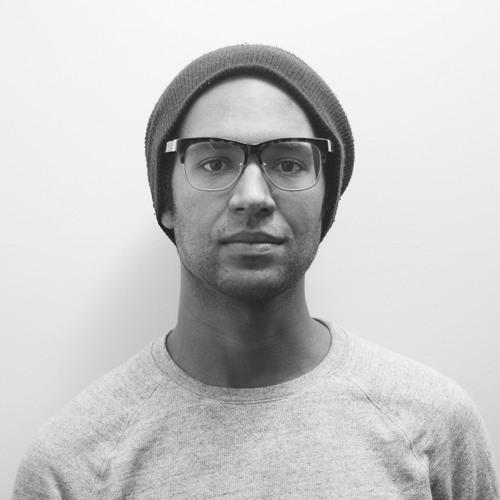 Johann Wald's avatar