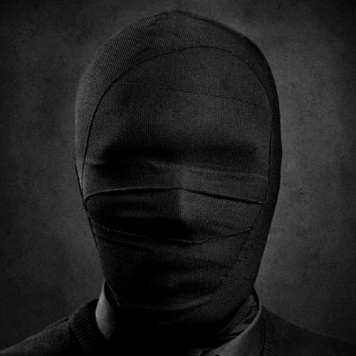 dewokiian•sbstn's avatar