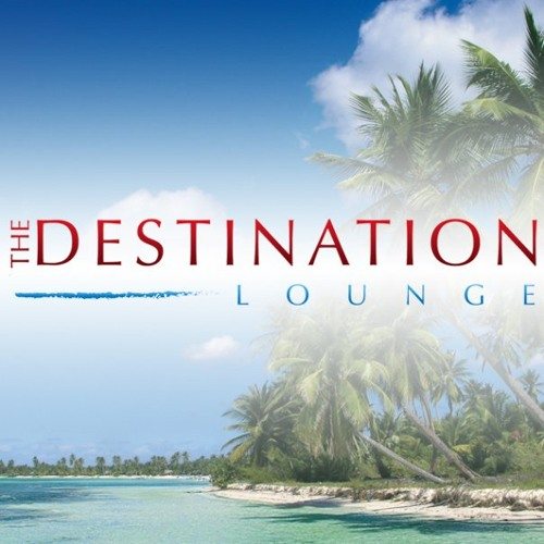 The.Destination.Lounge's avatar