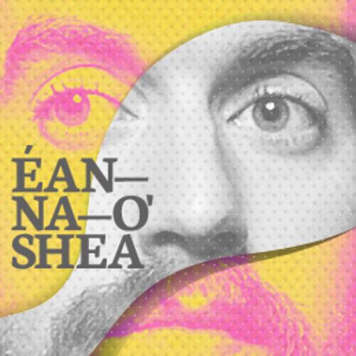 eannaoshea's avatar